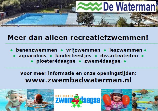 Advertentie De Waterman JPG 2