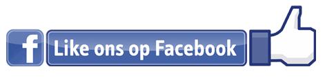 facebook_index